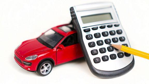 آخرین قیمت محصولات پارس خودرو در بازار