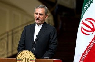 سفر معاون اول رئیسجمهور به اصفهان برای افتتاح مجتمع فولاد صبا