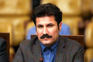 نماینده مجلس حمله ترکیه را خلاف قوانین بین المللی عنوان کرد