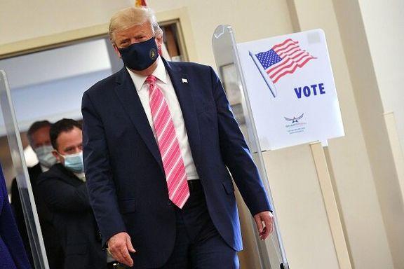 مخالت سخت اقصاددانان آمریکایی با انتخاب ترامپ
