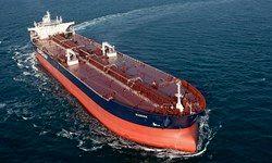 2 تانکر نفت سرگردان  ایران در آبهای امارات