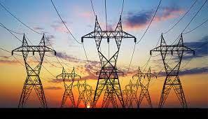 کمبود ۱۲ هزار مگاواتی در تولید برق با خارج شدن ۲ نیروگاه از مدار