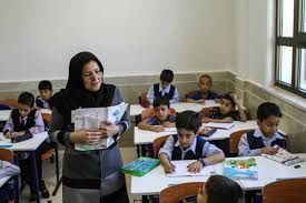 شیوه نامه بازگشایی مدارس ابلاغ شد