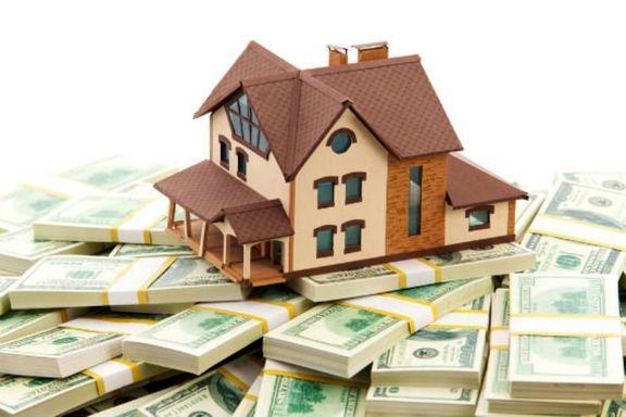 شرایط بخشودگی اقساط معوق  بانک مسکن+ جزئیات