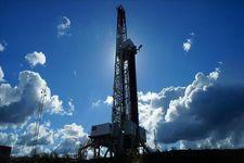 کاهش قیمت نفت در جهان بعد از سخنان وزیر انرژی روسیه