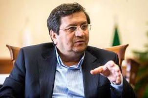 رئیس کل بانک مرکزی : بانکها برای پرداخت وام ودیعه مسکن آمادگی دارند