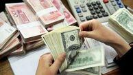 ایفای تعهدات ارزی صادرکنندگان از مرز 70 درصد گذشت