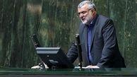 وزیر کشاورزی سهشنبه استیضاح میشود