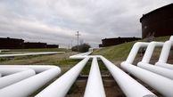 قیمت نفت آمریکا به بالاترین قله 7 سال اخیر رسید / ادامه بحران انرژی در بخشهای مختلف جهان