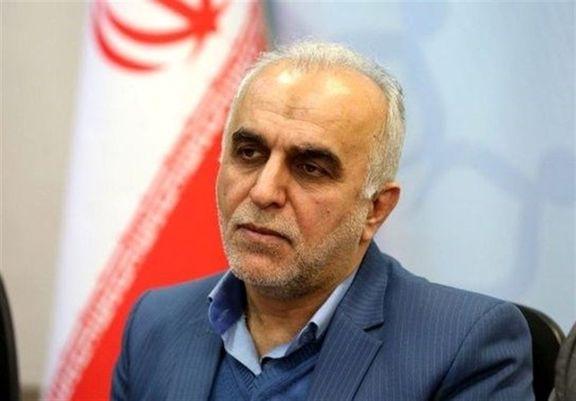 وزیر اقتصاد رکورددار بدترین ها در اقتصاد ایران است