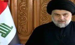 مقتدی صدر به دنبال تاسیس دولت تکنوکرات