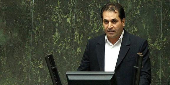 وزارت کشور به مردم زلزله زده خواف کمک رسانی کند