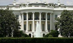 کاخ سفید: کشورهای مسئول برای تغییر رفتار ایران تلاش کنند