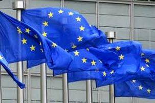 اتحادیه اروپا نسبت به درخواست ترامپ برای پذیرش داعشی های اروپایی واکنش نشان دادند