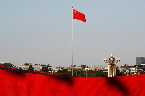 سازمان ملل به وضعیت حقوق بشر در چین مشکوک شد