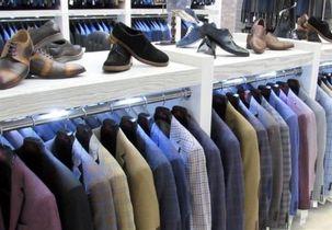 ممنوعیت واردات پوشاک همچنان به قوت خود باقی است