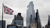 نرخ تورم انگلیس بالای سطح سه درصدی ماند
