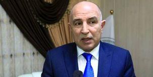 استاندار نینوای عراق  برکنار شد / 120 نفر از شهروندان عراقی در یک کشتی تفریحی در رود دجله عراق جان باختند