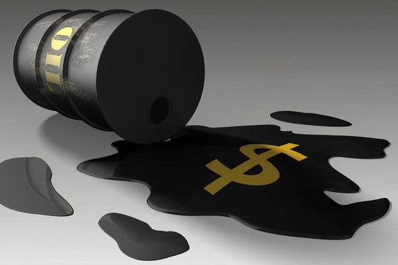 غول های نفتی حمایت کنندگان بزرگ ترامپ برای برنده شدن در انتخابات