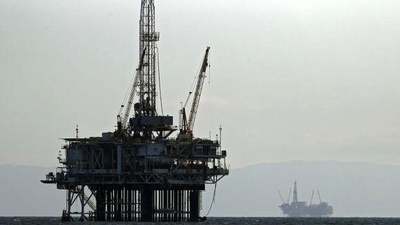 کاهش قیمت نفت برای دومین هفته متوالی