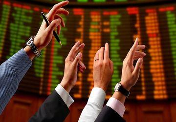 بررسی ریسک ورود شرکت های استارتاپی به بازار سرمایه