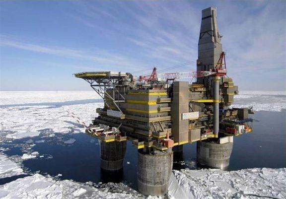 افزایش ناچیز قیمت نفت در بازارهای جهانی