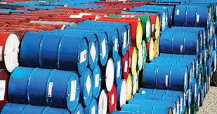چرا نباید نفت خام صادراتی را در بورس بفروشید؟