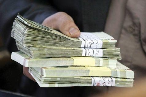 محمدباقر نوبخت طرح همسان سازی حقوق بازنشستگان را ابلاغ کرد / افزایش 24 تا 40 درصدی حقوق بازنشستگان