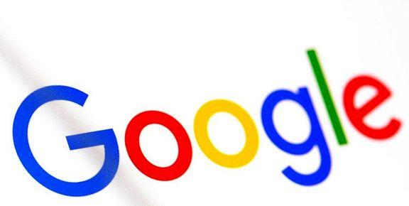 روسیه  گوگل را 11100 دلار جریمه کرد