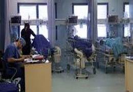 تست انسانی واکسن ایرانی کرونا از هفته آینده آغاز میشود