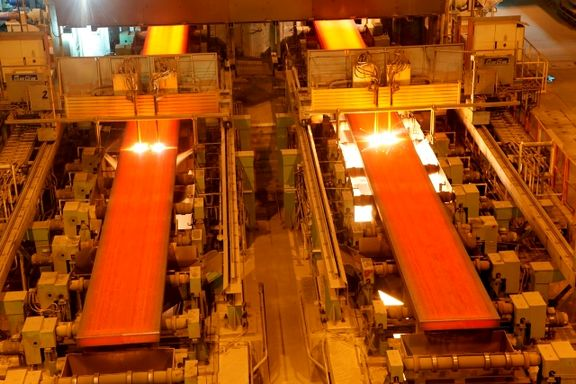 فولاد خوزستان مجوز عرضه در بورس کالا را نگرفت