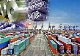 در 7 ماه گذشته بخش معادن در کشور 17 درصد از صادرات را برعهده داشته است