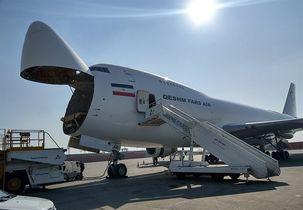 فاکس نیوز مدعی شد که ایران تسلیحات جدیدی به لبنان فرستاده است