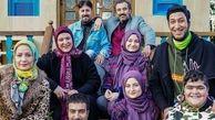 سکانسهای جنجالی پایتخت6 + فیلم طعنههایی که به دولت و مجلس در پایتخت 6 زده شد