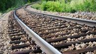 «ذوب» ۹۰ هزار تن ریل به قرارگاه خاتم الانبیا فروخت
