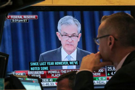 پنج رویداد مهم پیش روی بازارهای مالی در هفته جاری