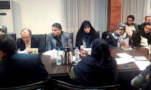 مولاوردی به شورایعالی سیاستگذاری اصلاحطلبان پیوست