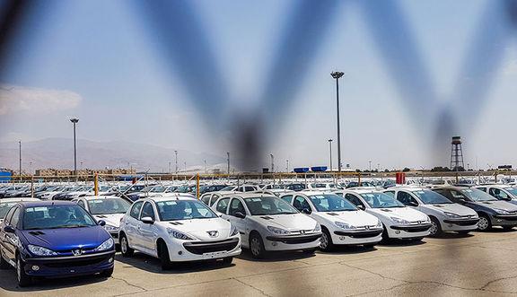 تعلل شرکتهای خودروساز در عدم اجرای مصوبه شورای رقابت و زمزمه افزایش بیشتر قیمت