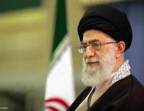 دفتر رهبر انقلاب به مصوبه «اقدام راهبردی برای لغو تحریمها» توسط مجلس واکنش نشان داد
