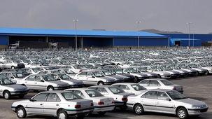 اگر تولید روزانه خودروسازان به بازار عرضه شود نیاز بازار تامین می شود