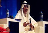 وزیر انرژی عربستان: تولید نفت ریاض به 9.890 میلیون بشکه می رسد