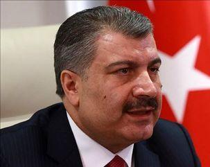 کیت تشخیص کرونا امروز از ترکیه وارد ایران میشود