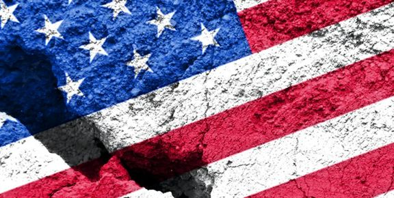چین تحریم صادرات عناصر کمیاب معدنی به آمریکا را بررسی می کند
