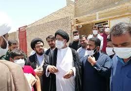 زمین خواران خوزستانی زیر ذره بین هستند