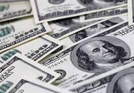 پیش بینی کارشناسان از نرخ ارز در سال ۱۴۰۰
