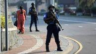 وقوع 3 انفجار دیگر در سریلانکا