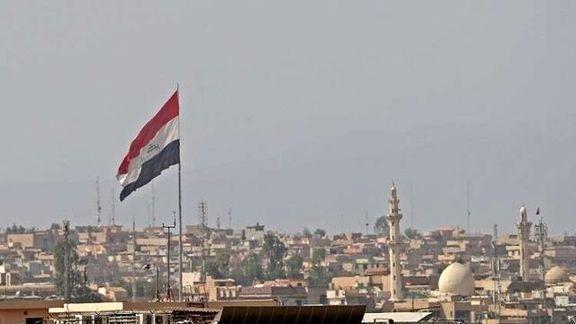 عراق و اسرائیل همچنان علیه یکدیگر