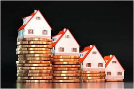 قیمت خانه در تهران از ۳۱ میلیون گذشت
