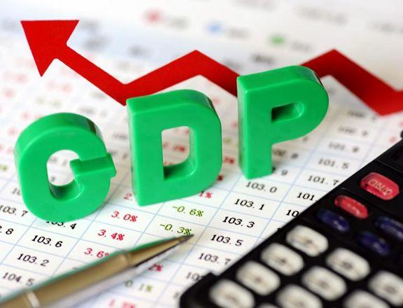 مقایسه سرانه تولید ناخالص داخلی ایران با دیگر کشورها