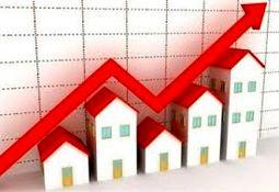 قیمت مسکن نسبت به سال گذشته 90 درصد افزایش یافت